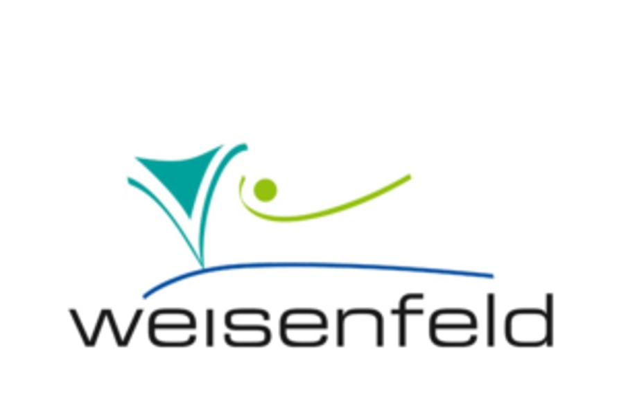 Weisenfeld-Home